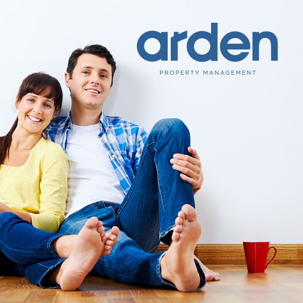 arden property management